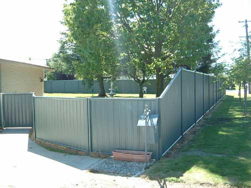 Sloping-Fence-2