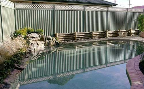 aussie-pool
