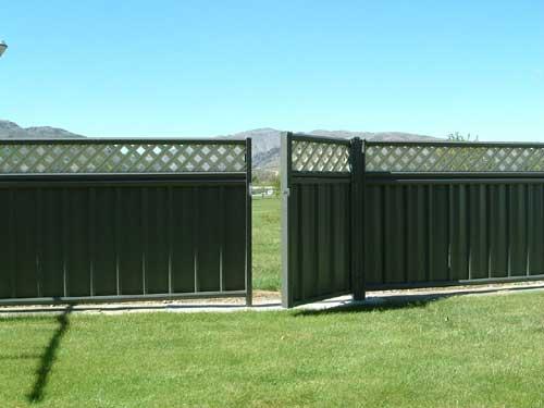 fencing-004 - Copy