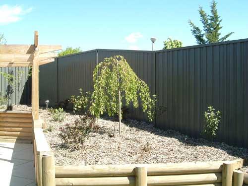 fencing-008