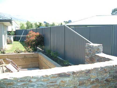 fencing-016